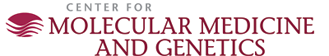 Center for Molecular Medicine and Genetics